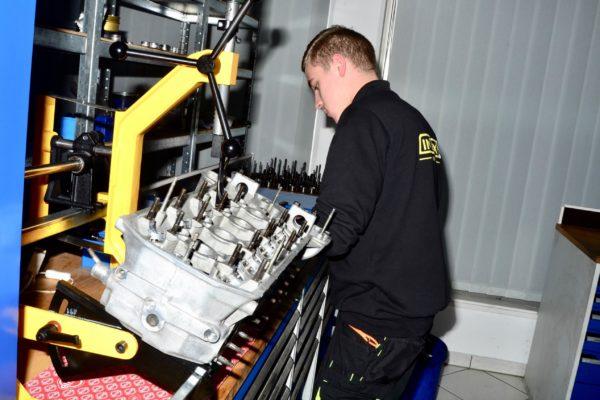 Motorenbau_DSC_0231