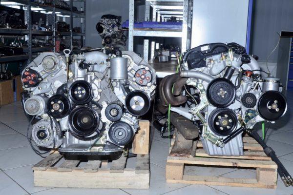 Motorenbau_DSC_0241