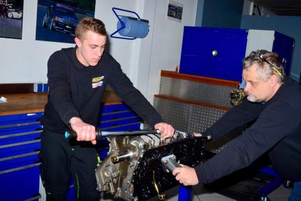 Motorenbau_DSC_0269