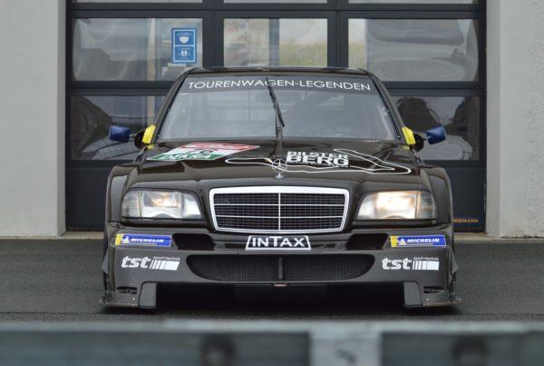 1996-Mercedes-Benz-C-Klasse-ITC-Klasse-1-tst-sport-und-technik