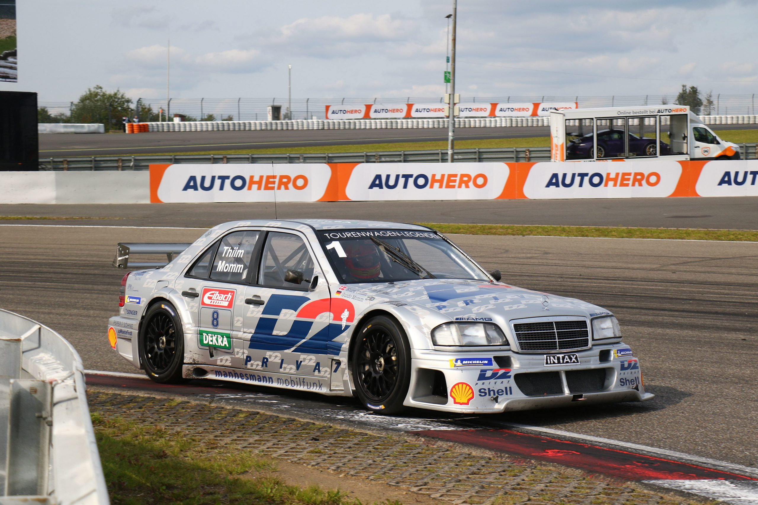 2021-DTM-Classic-Nuerburgring-tst-sport-und-technik-Mercedes-Benz-C-Klasse-Guido-Momm-2117098