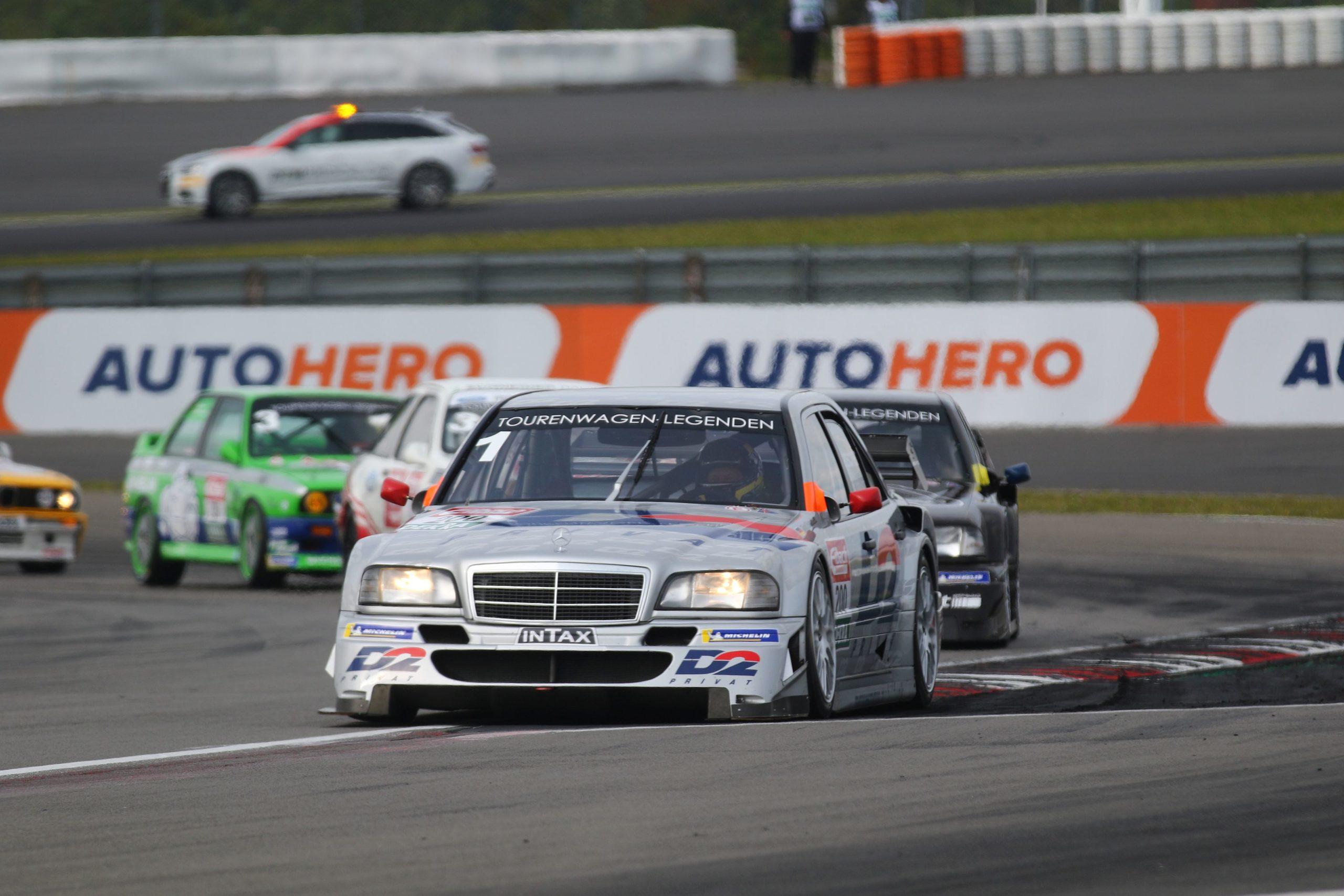 2021-DTM-Classic-Nuerburgring-tst-sport-und-technik-Mercedes-Benz-C-Klasse-Joerg-Hatscher-2116697