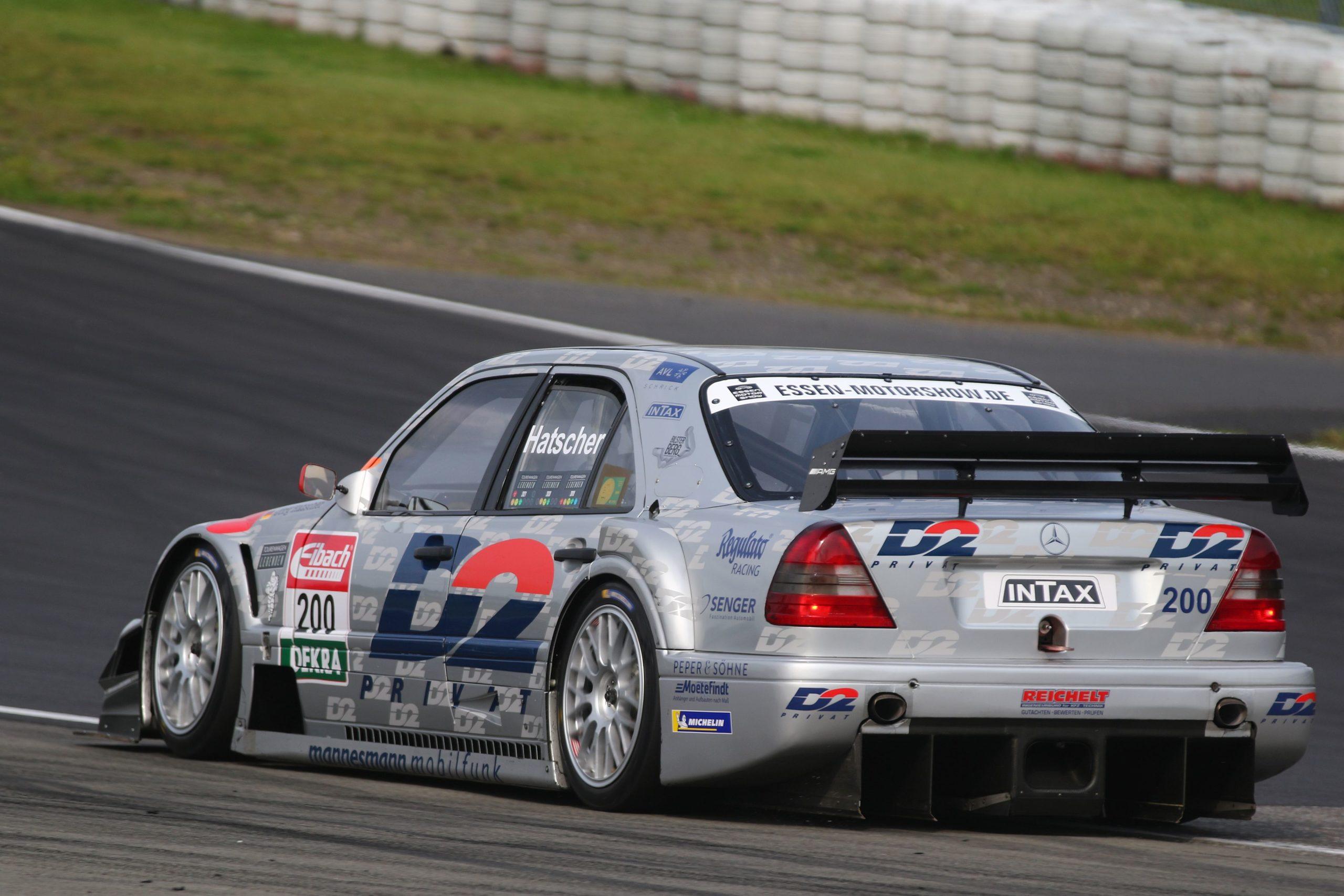 2021-DTM-Classic-Nuerburgring-tst-sport-und-technik-Mercedes-Benz-C-Klasse-Joerg-Hatscher-2116896