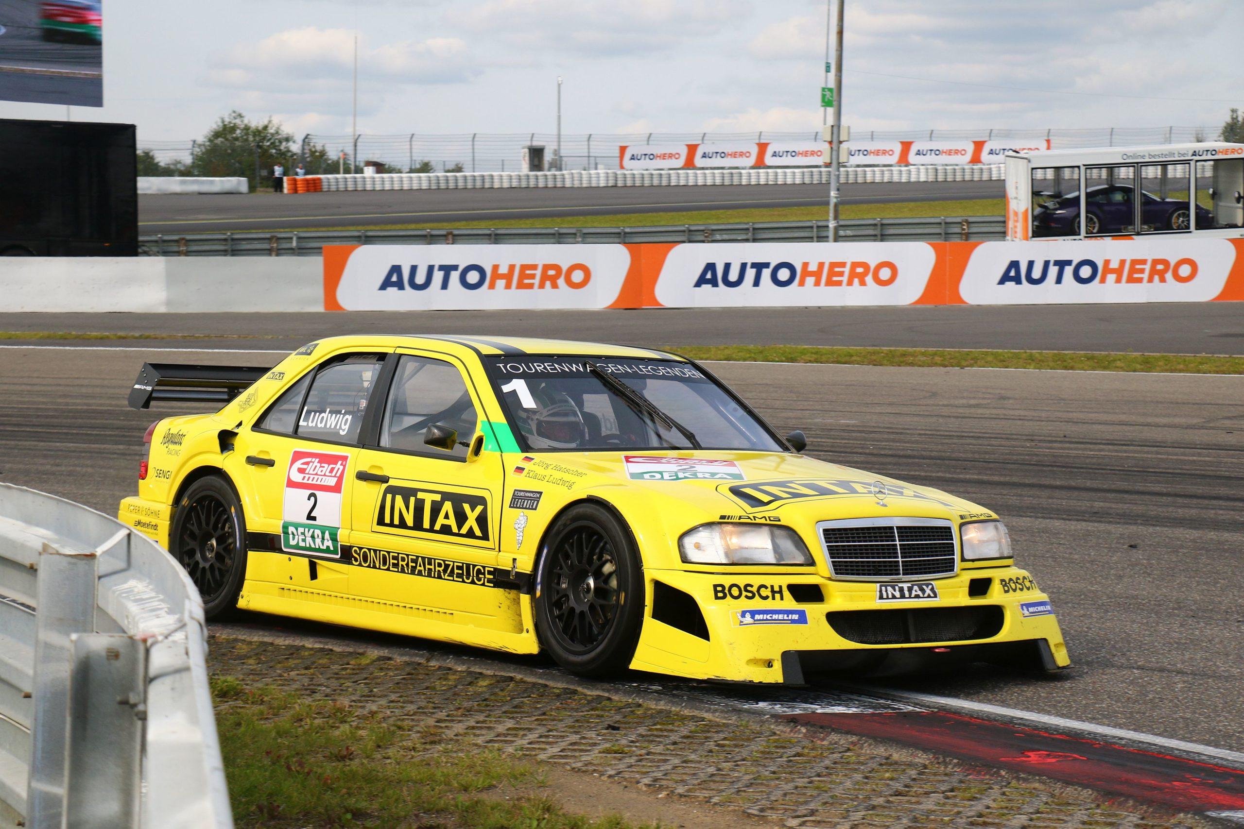 2021-DTM-Classic-Nuerburgring-tst-sport-und-technik-Mercedes-Benz-C-Klasse-Klaus-Ludwig-2117064