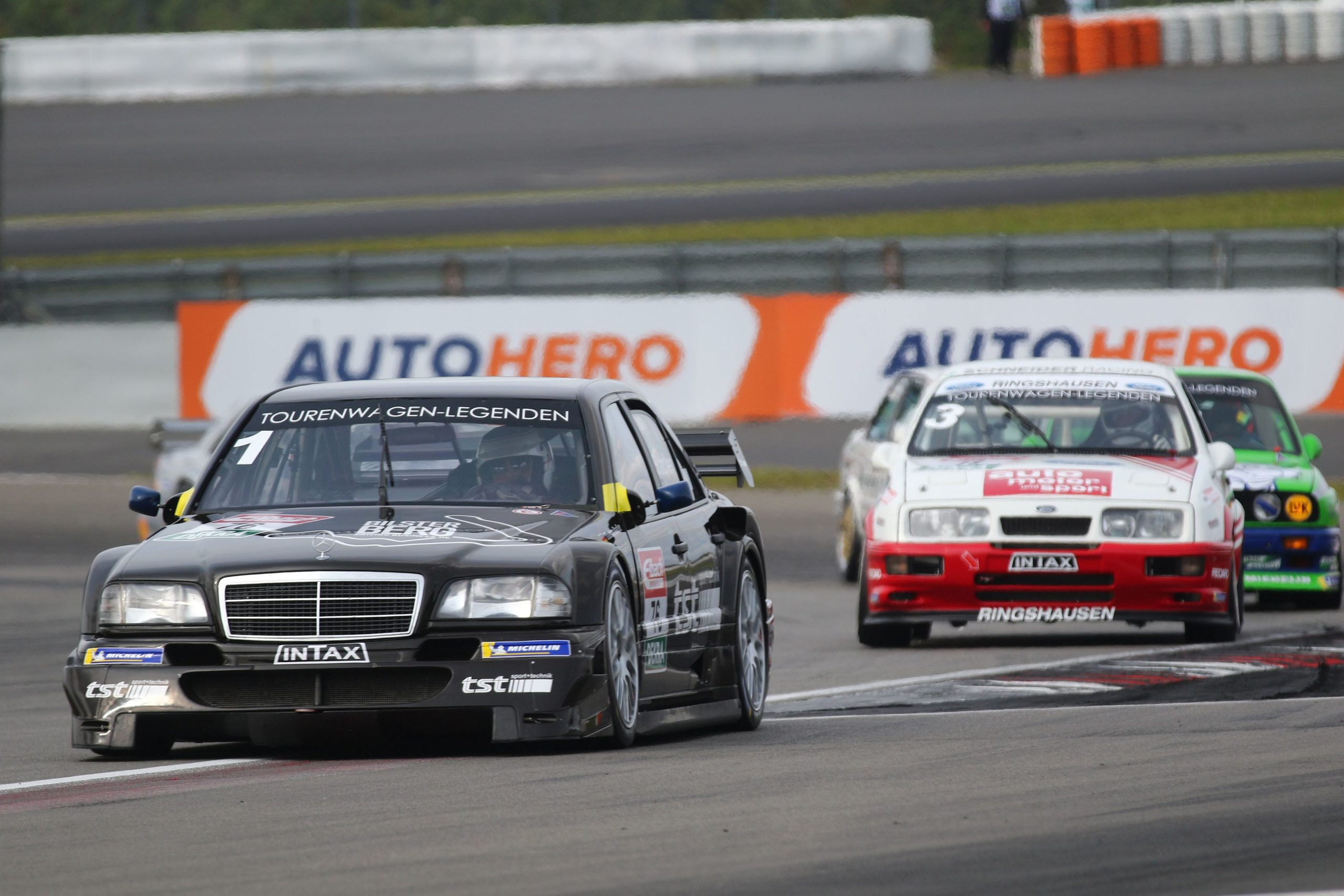 2021-DTM-Classic-Nuerburgring-tst-sport-und-technik-Mercedes-Benz-C-Klasse-Thorsten-Stadler-2116693