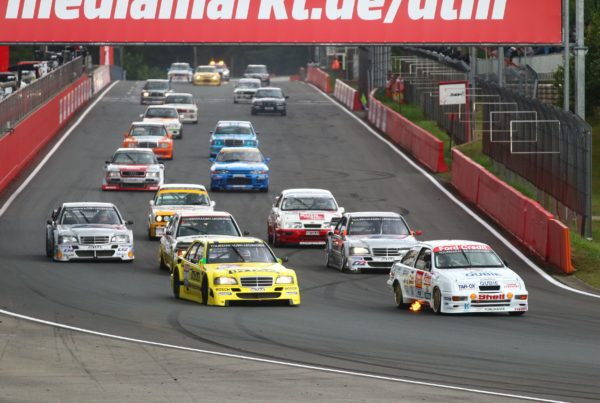 tst-sport-und-technik-DTM-Classic-2021-Zolder-Klaus–Ludwig-AMG-Mercedes-C-Klasse-ITC-1996