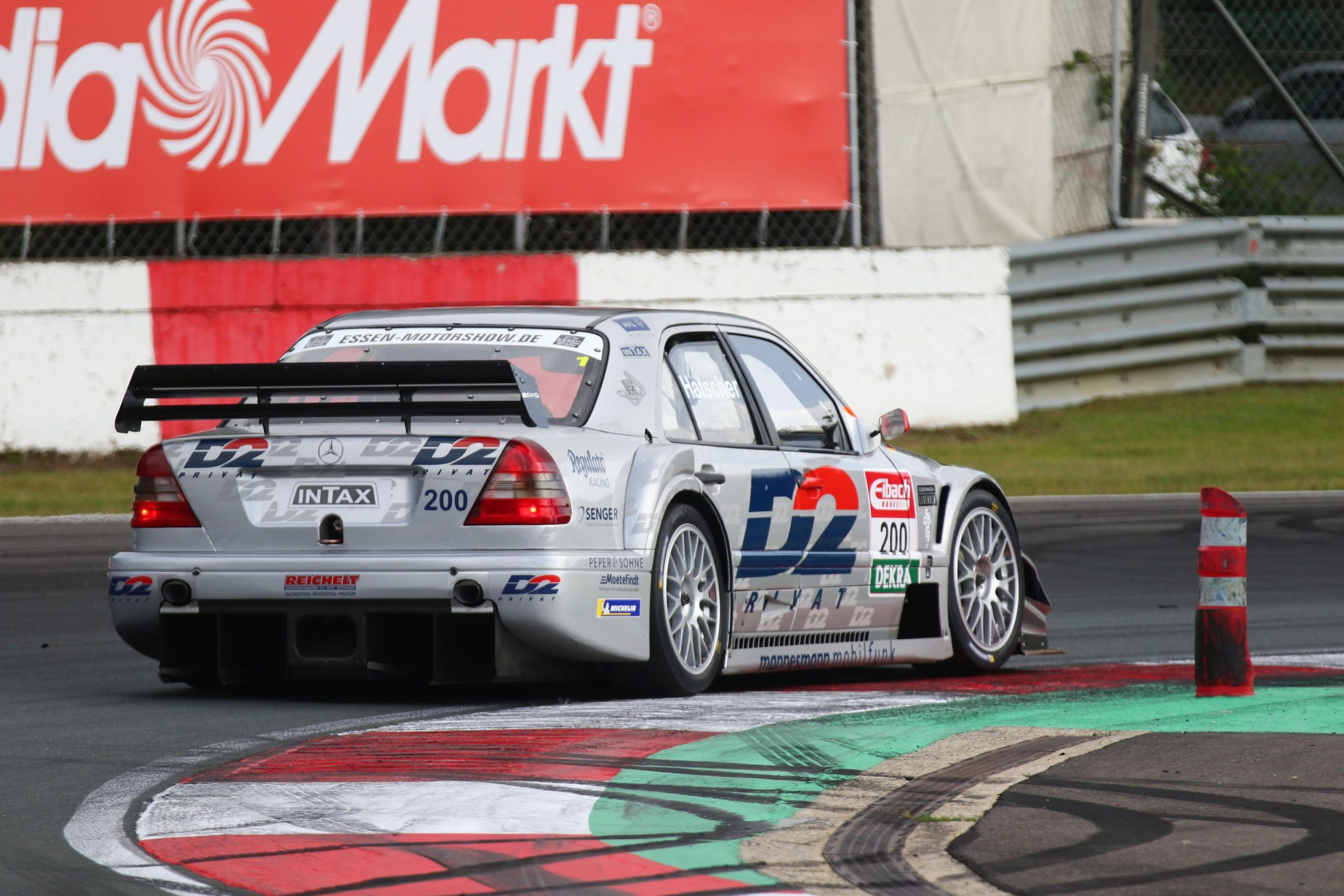 tst-sport-und-technik-DTM-Classic-2021-Zolder-Joerg–Hatscher-AMG-Mercedes-C-Klasse-ITC-1996