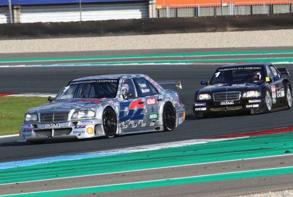 2021-DTM-Classic-Assen-tst-sport-und-technik-Mercedes-Benz-C-Klasse-Thorsten-Stadler-2124532