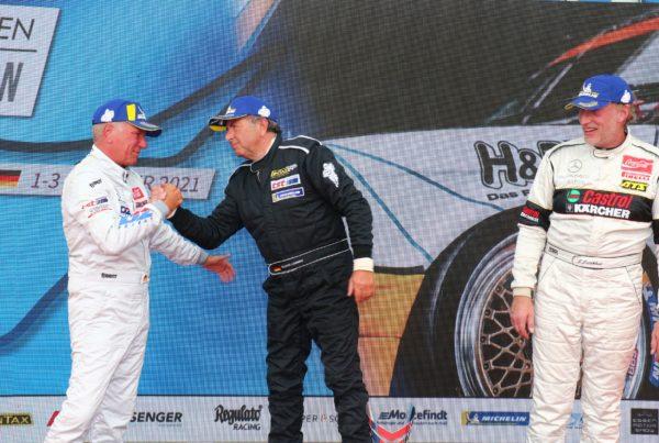 DTM-Classic-tst-sport-und-technik-Mercedes-Benz-Guido-Momm-2128815