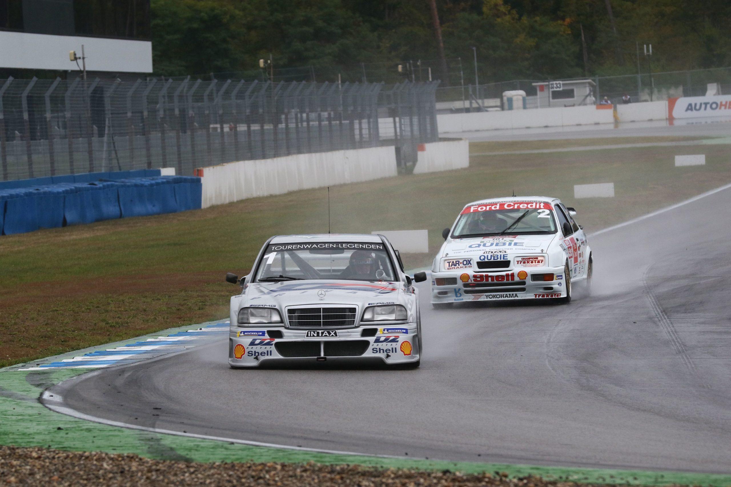DTM-Classic-tst-sport-und-technik-Mercedes-Benz-Guido-Momm-2129763