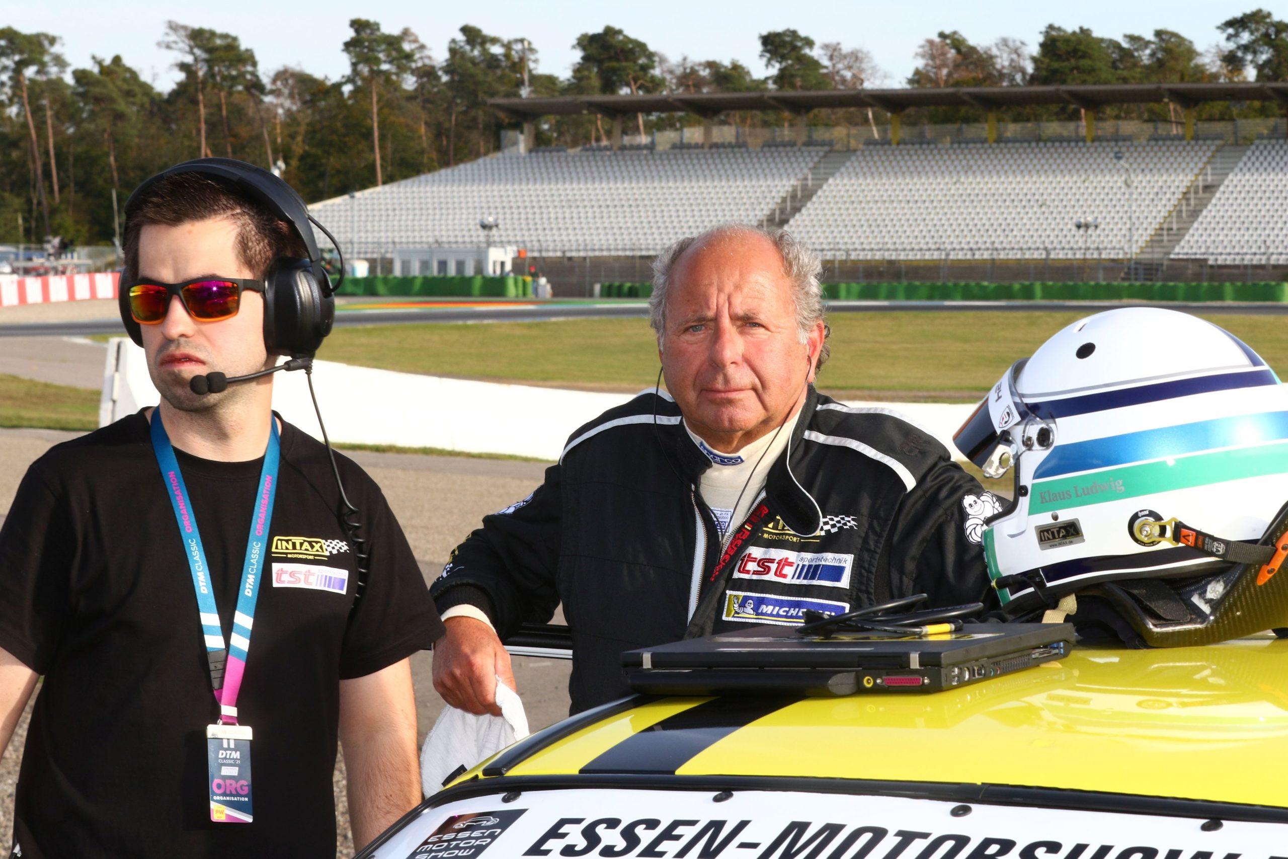 DTM-Classic-tst-sport-und-technik-Mercedes-Benz-Klaus-Ludwig-2128186