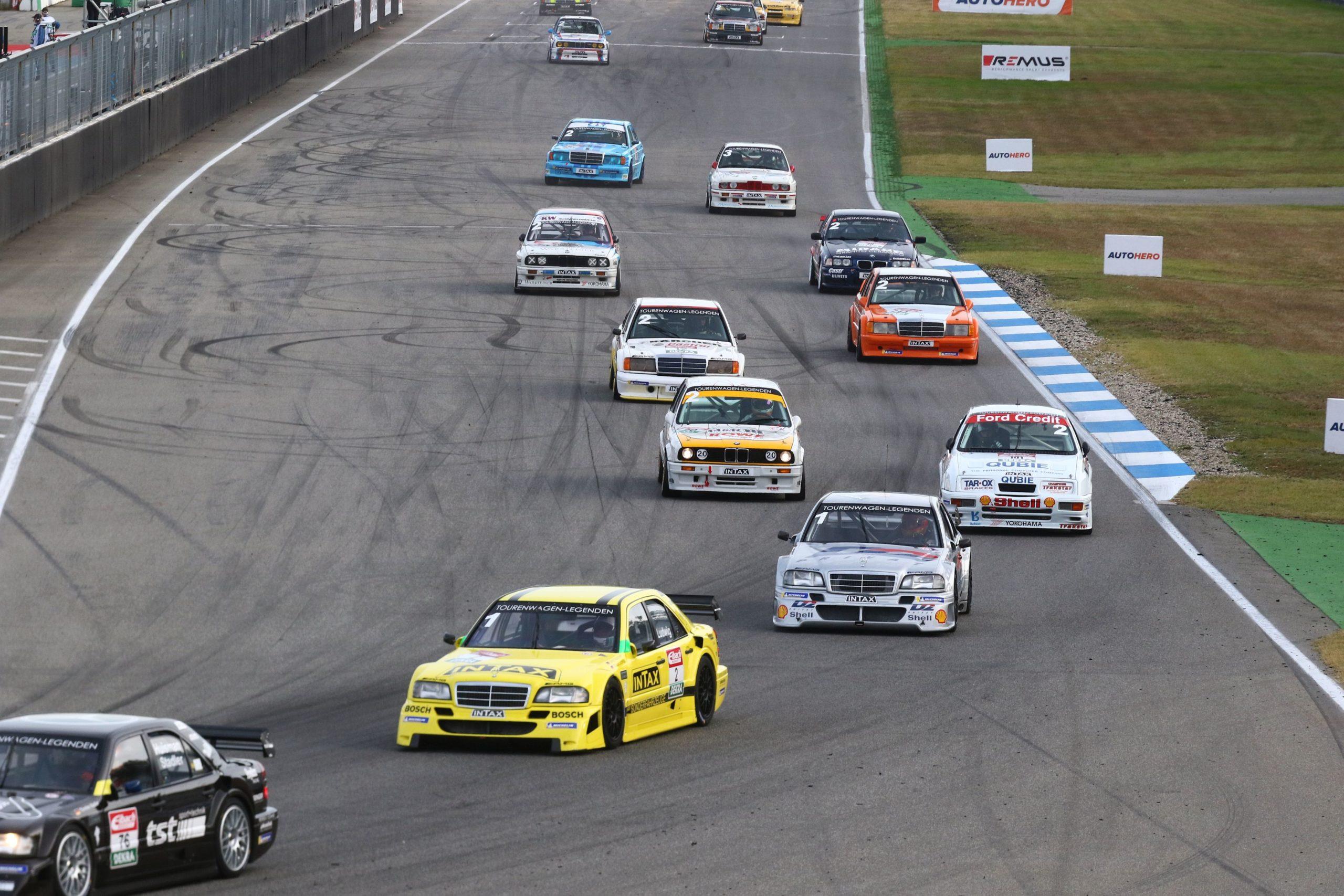 DTM-Classic-tst-sport-und-technik-Mercedes-Benz-Klaus-Ludwig-2128219