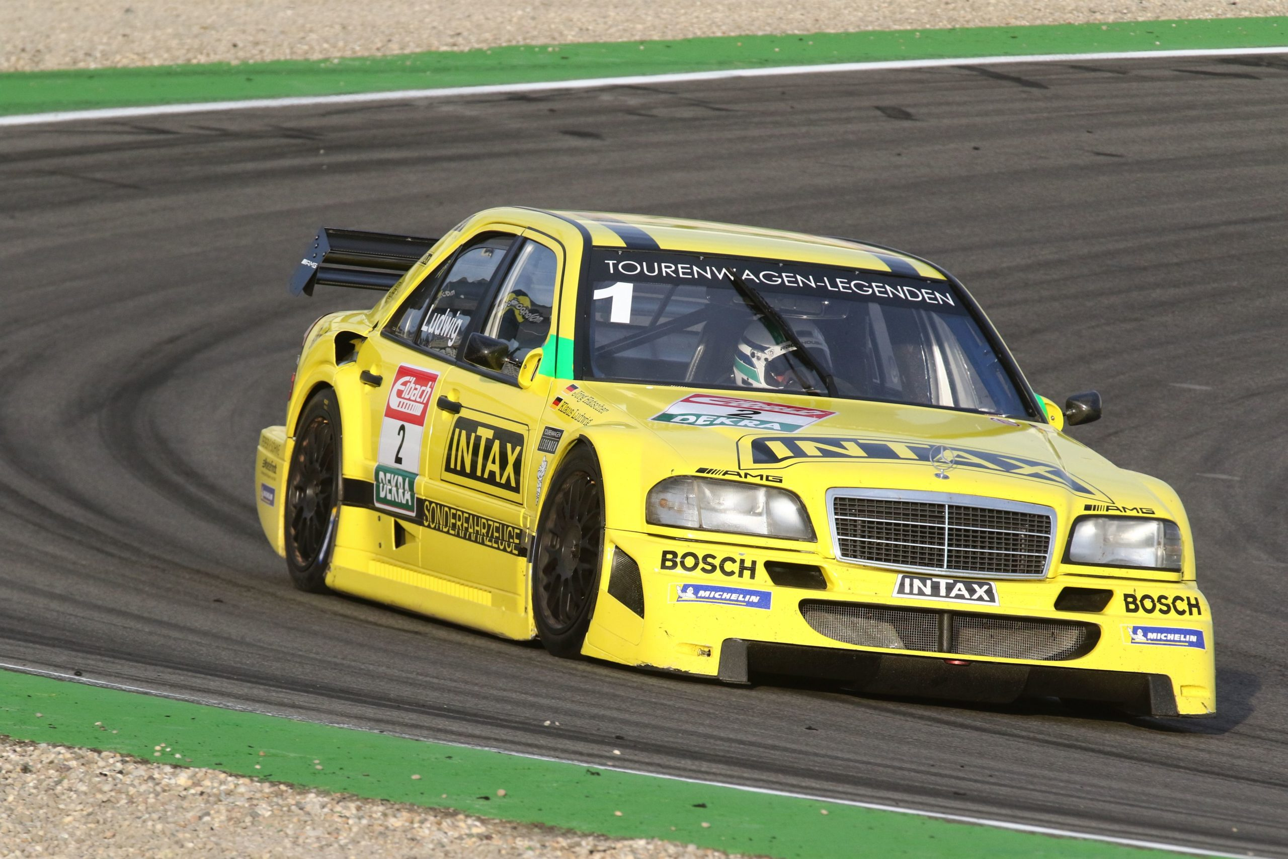 DTM-Classic-tst-sport-und-technik-Mercedes-Benz-Klaus-Ludwig-2128803