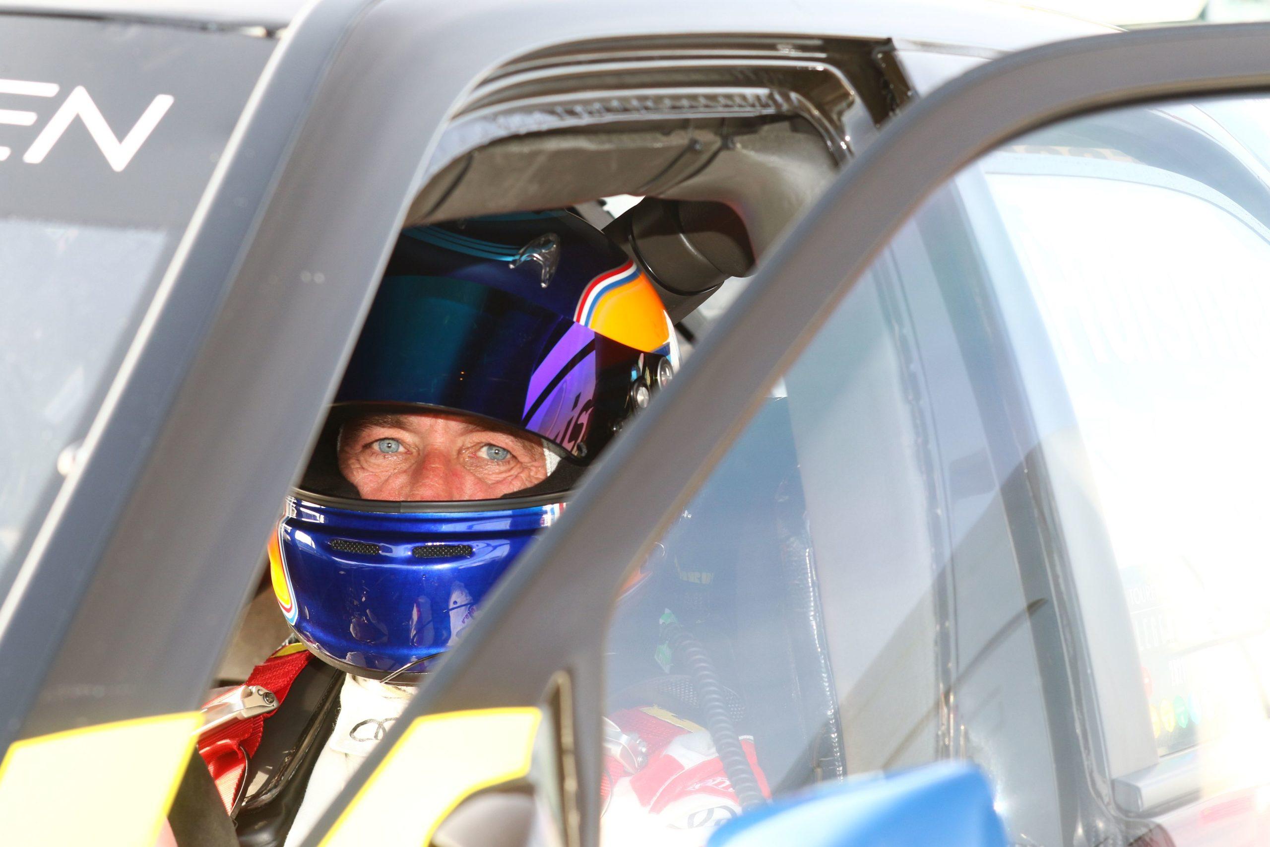DTM-Classic-tst-sport-und-technik-Mercedes-Benz-Patrick-Huisman-2128172
