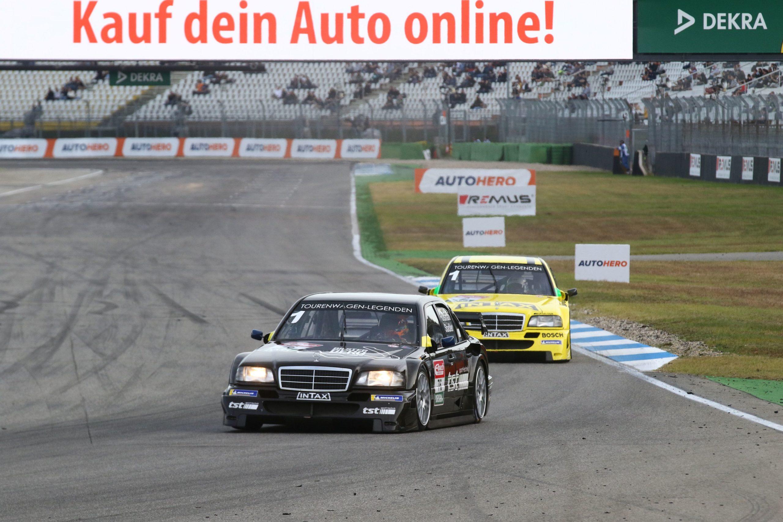 DTM-Classic-tst-sport-und-technik-Mercedes-Benz-Patrick-Huisman-2128298