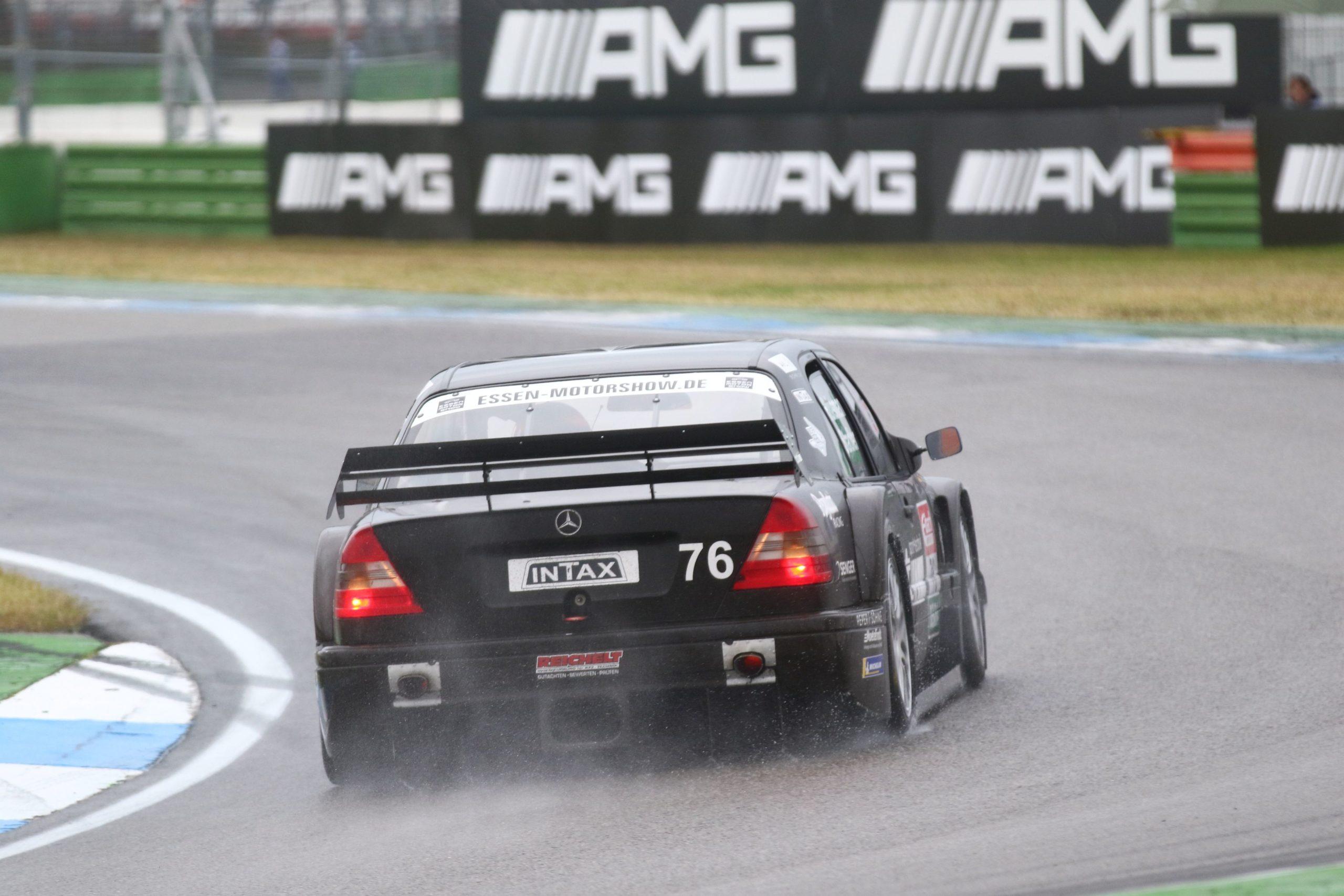 DTM-Classic-tst-sport-und-technik-Mercedes-Benz-Patrick-Huisman-2130002